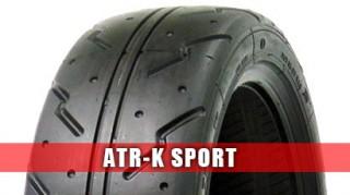 ATR-K-SPORT