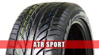 ATR-SPORT