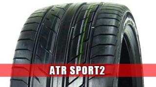 ATR-SPORT2
