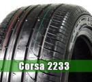 Corsa-2233
