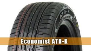 Economist-ATR-K