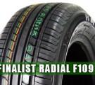 FINALIST-RADIAL-F109