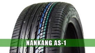 NANKANG-AS-1