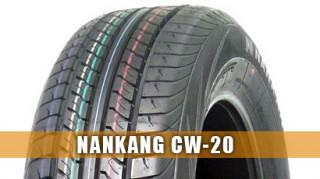 NANKANG-CW-20