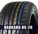 NANKANG-NS-20