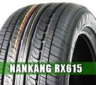 NANKANG-RX615
