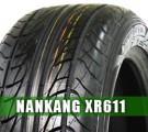 NANKANG-XR611