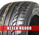 NEXEN-N6000