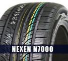 NEXEN-N7000