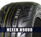 NEXEN-N9000
