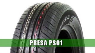 PRESA-PS01