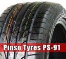 Pinso-Tyres-PS-91