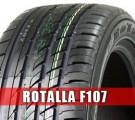 ROTALLA-F107