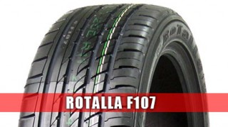ROTALLA-F107-320x179