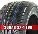 SONAR-SX-1-EVO