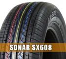 SONAR-SX608