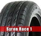 Syron-Race-1