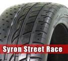 Syron-Street-Race