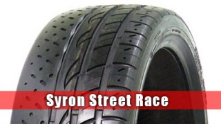 Syron-Street-Race-320x179