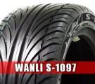 WANLI-S-1097