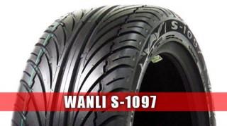 WANLI-S-1097-320x179